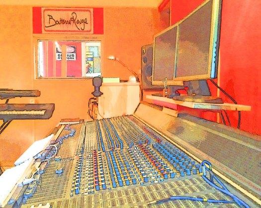 bouttone-rouge-studio