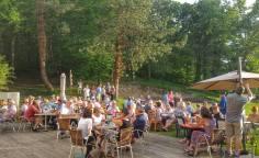 Brossac-Campsite-2