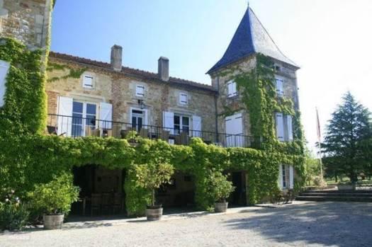 chateau_camp_del_saltre-1