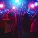 disco-dancing-party