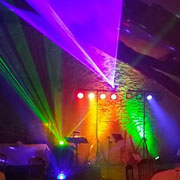 disco-party-hire
