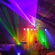disco-party-hire