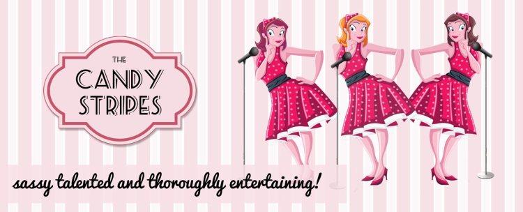 Wedding-Singing-Group