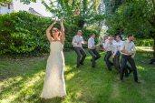wedding-6