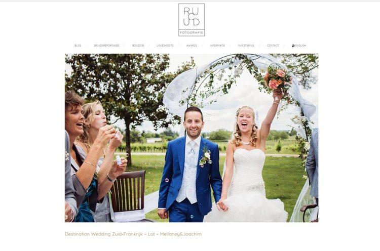 Wedding-Lot-France