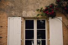 chateau-de-cazenac-wedding-16
