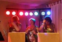 fun-french-wedding-band