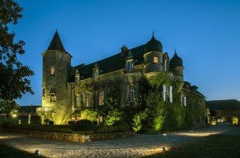 corps-principal-chateau