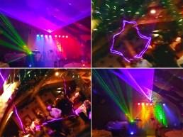 disco-lights-band