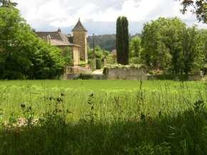 Dordogne-manoire