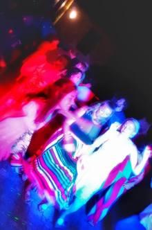 party-dordogne